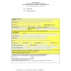 doc_129-0_A.pdf