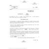 Wniosek o wykorzystanie w postępowaniu karnym uzyskanych w wyniku stosowania kontroli operacyjnej dowodów popełnienia przestępstwa lub przestępstwa skarbowego