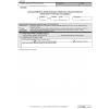 doc_8506-0.pdf