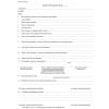 Karta specjalizacji diagnostów laboratoryjnych