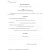 doc_1179-0_A.pdf