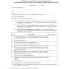 Informacja Krajowej Instytucji Płatniczej o pierwszej zaliczce wpłaconej na pokrycie kosztów nadzoru