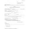 Wniosek osoby uprawnionej do uzyskania świadczeń alimentacyjnych
