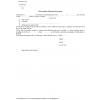 Potwierdzenie dokonania doręczenia pisma w sprawie cywilnej przez Sąd