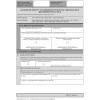 Zgłoszenie budowy lub przebudowy budynku mieszkalnego jednorodzinnego (PB-4)