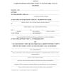 Umowa o udzielenie dofinansowania kosztów studiów lub nauki albo stażu, kursu lub specjalizacji żołnierzom rezerwy