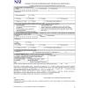 Wniosek o wydanie Europejskiej Karty Ubezpieczenia Zdrowotnego w związku z pobytem czasowym w innym państwie UE/EFTA (wyjazd turystyczny)