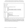 Wniosek o dokonanie zmian w pozwoleniu i dokumentacji dotyczącej wprowadzania do obrotu produktu leczniczego