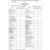 Bilans jednostki budżetowej lub samorządowego zakładu budżetowego