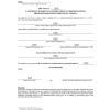 Decyzja o cofnięciu świadectwa bezpieczeństwa przemysłowego I / II / III
