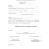 Dyplom uzyskania tytułu pielęgniarki specjalisty / pielęgniarza specjalisty