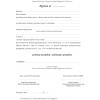 Dyplom uzyskania tytułu położnej specjalisty / położnego specjalisty