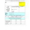 Formularz zgłoszenia podejrzenia pojedynczego przypadku działania niepożądanego produktu leczniczego weterynaryjnego