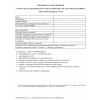 Informacja o dochodach z systemu teleinformatycznego ministra właściwego do spraw finansów publicznych