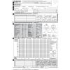 Karta medyczna lotniczego zespołu ratownictwa medycznego