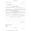 Notatka służbowa dotycząca przebiegu i wyników czynności operacyjno-rozpoznawczych przeprowadzonych przez Żandarmerię Wojskową