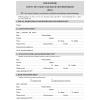 Zgłoszenie budowy lub wykonywania innych robót budowlanych (PB-2)