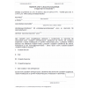 Skierowanie na badania lekarskie (wstępne / okresowe / kontrolne)