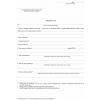 Skierowanie w celu ustalenia zdolności fizycznej i psychicznej do pełnienia służby kandydata/funkcjonariusza Służby Celno-Skarbowej