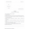 Wniosek o przyznanie świadczenia socjalnego emerytom i rencistom Policji, Straży Granicznej, Biura Ochrony Rządu i Państwowej Straży Pożarnej oraz ich rodzinom