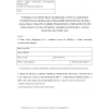 Wniosek o ustalenie prawa do dodatku z tytułu samotnego wychowywania dziecka dla osób, które otrzymywały do dnia 1 maja 2004 r. ustalone na siebie świadczenie na podstawie ustawy o funduszu alimentacyjnym