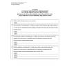 Wniosek o wydanie zezwolenia na prowadzenie placówki opiekuńczo-wychowawczej, regionalnej placówki opiekuńczo-terapeutycznej lub interwencyjnego ośrodka preadopcyjnego