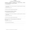 Wniosek o wydanie zgody na przemieszczanie amunicji