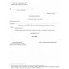 Zaświadczenie o uzyskaniu tytułu ratownika kwalifikowanej pierwszej pomocy medycznej