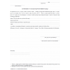 Zawiadomienie o wszczęciu postępowania w sprawie wyrejestrowania pojazdu z urzędu na podstawie art. 79 ust. 3a ustawy