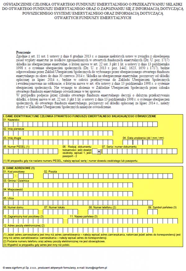 doc_135-0_A.pdf