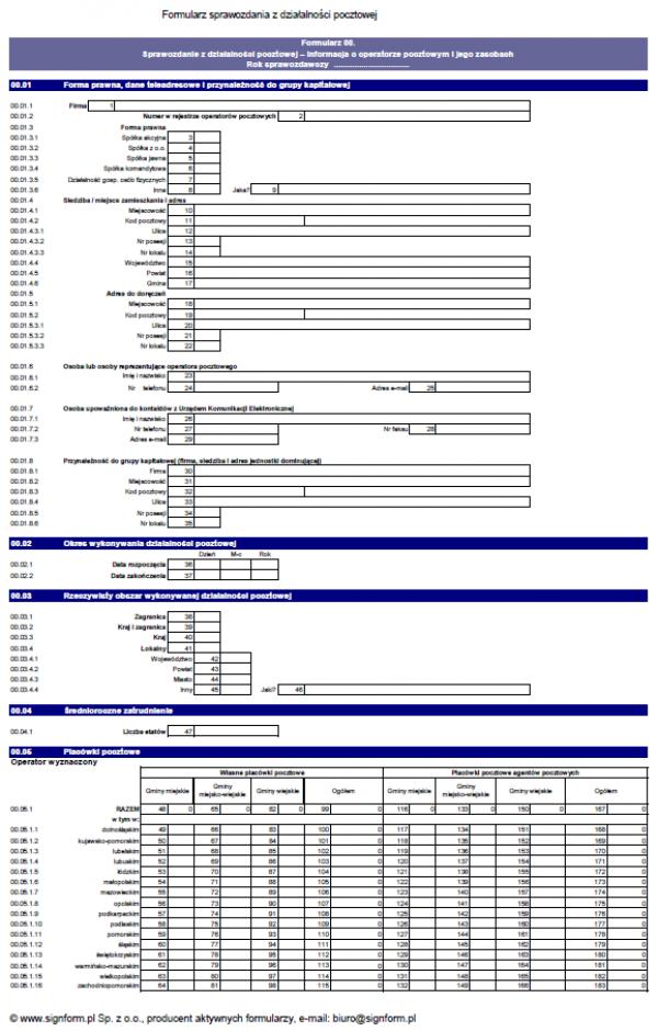 doc_8834-0.pdf