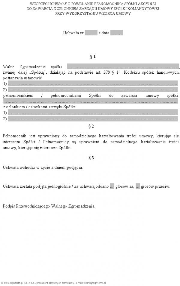 doc_684-0.dot
