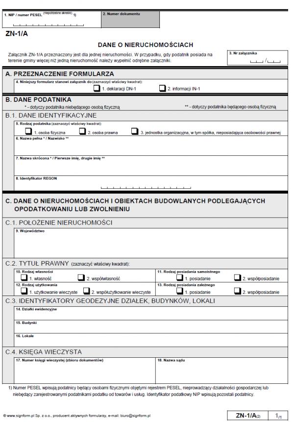 doc_7826-0.pdf