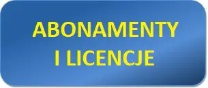 Abonamenty i licencje formularzy