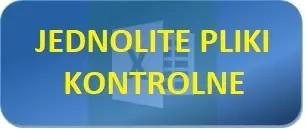 Jednolite Pliki Kontrolne