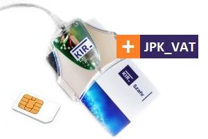 odnowienie podpisu elektronicznego + JPK